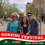 Rossini2018-_OP_42_CP__1523753787744.jpg_83870938_ver1.0_900_675