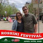 Rossini2018-_OP_43_CP__1523753787843.jpg_83870939_ver1.0_900_675