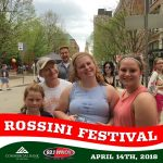 Rossini2018-_OP_44_CP__1523753787921.jpg_83870940_ver1.0_900_675