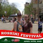 Rossini2018-_OP_45_CP__1523753788517.jpg_83870941_ver1.0_900_675