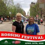 Rossini2018-_OP_46_CP__1523753788957.jpg_83870942_ver1.0_900_675