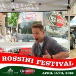Rossini2018-_OP_47_CP__1523753789442.jpg_83870943_ver1.0_900_675