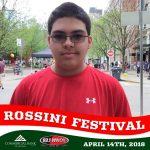 Rossini2018-_OP_48_CP__1523753789568.jpg_83870944_ver1.0_900_675