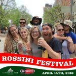 Rossini2018-_OP_49_CP__1523753789730.jpg_83870945_ver1.0_900_675