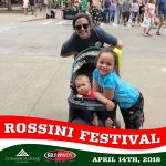 Rossini2018-_OP_50_CP__1523753790366.jpg_83870946_ver1.0_900_675