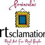 Arts-w-Peninsula-color-300x224