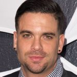 Republic Records And Big Machine Label Group: LOS ANGELES, CA - FEBRUARY 08:  Actor Mark Salling attends the Republic Records And Big Machine Label Group's Grammy Celebration at Warwick on February 8, 2015 in Los Angeles, California.  (Photo by Earl Gibson III/Getty Images)