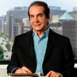 Charles Krauthammer: Legendary conservative intellectual Charles Krauthammer, whose columns and commentary shaped American politics for generations, has died. He was 68.