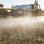 EPA: Glyphosate Safe, Not Carcinogenic | Northern AG Network