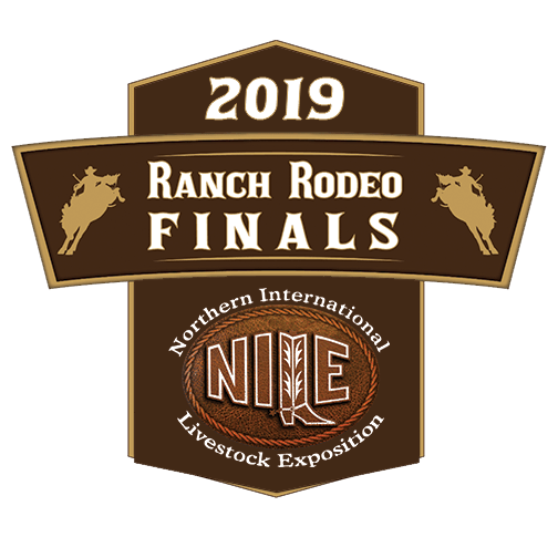 Nile Oct 12 19 And Ranch Rodeo Finals Northern Ag Network