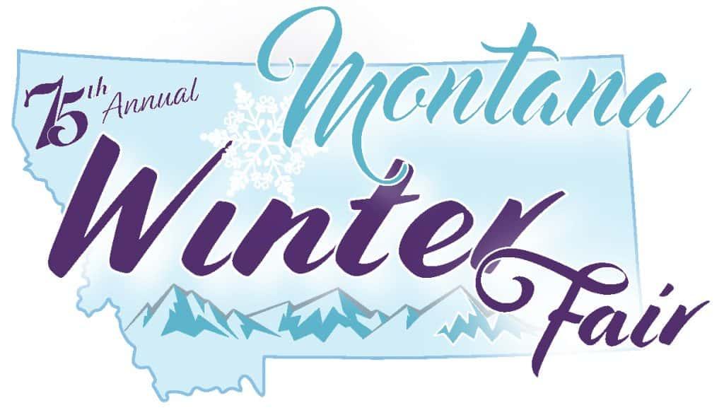 Montana State Fair Billings 2020.75th Annual Montana Winter Fair Northern Ag Network