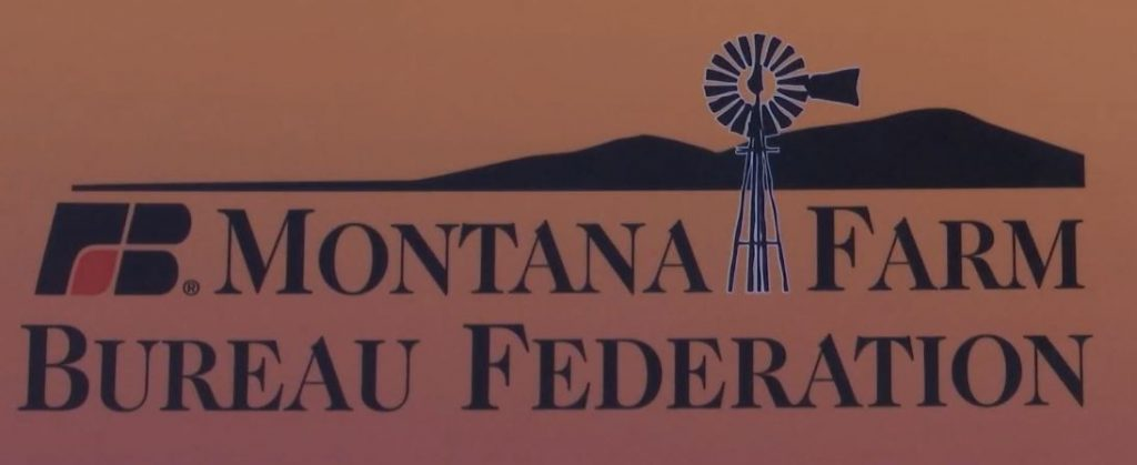 Montana Farm Bureau Federation Celebrates 100 Years Northern Ag Network