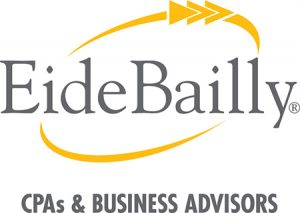 Eide Bailly Billings - Tax, Audit, and Accounting Services