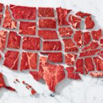 United we steak