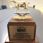 GOAT-MILKING-TROPHY-BACK