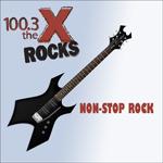 Non-Stop Rock Music