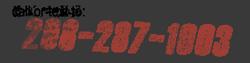 208-287-1003