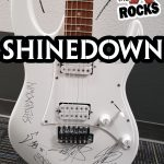shinedown-12