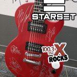 starset-12