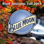River Sessions Fall 2019