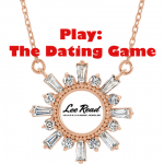 Play The Dating Game