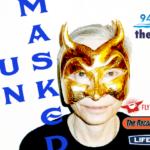 un.masked