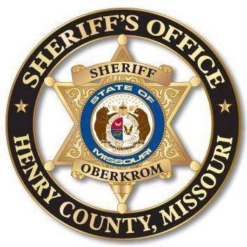 HCSO Report/Arrests | 95 3 KDKD Today's Country