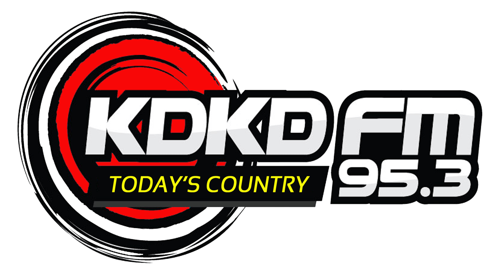 Area Injury Accidents and Arrests from the MSHP | 95 3 KDKD