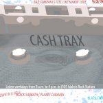 Cash Trax