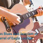 Jazz / Blues Jam