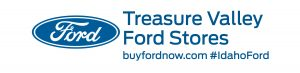 Treasure Valley Ford Stores