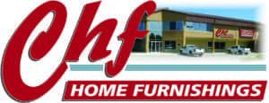 CHF Home Furnishings