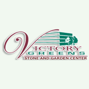 Victory Greens Stone and Garden Center