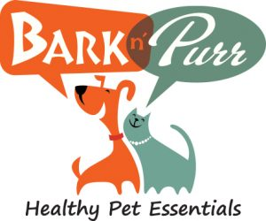 Health Pet Essentials