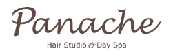 Panache Day Spa and Hair Studio