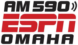 ESPN 590 AM