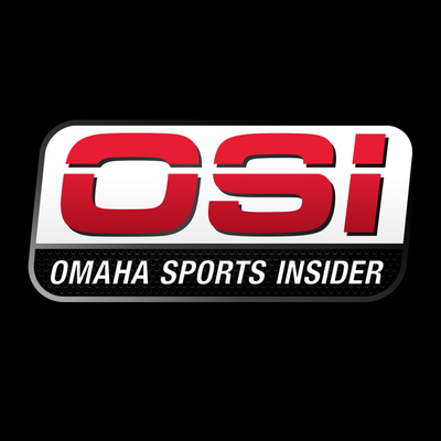 OSI Podcasts
