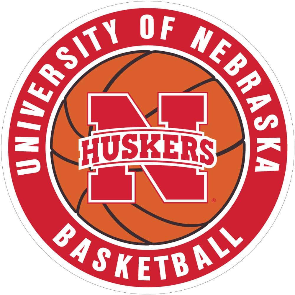 Nebraska Women's Basketball vs. Rogers State | AM 590 ESPN ...