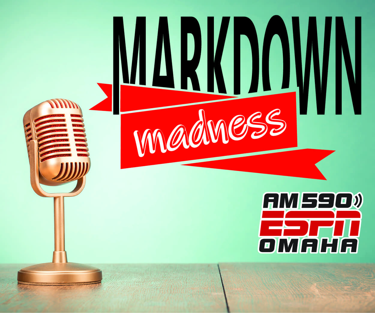 markdown-madness-NEW-590