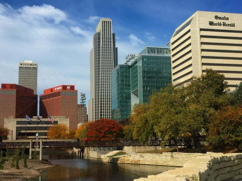 Midtown Crossing Events Omaha Events Things To Do In >> Omaha Weekend Events Guide 1 25 1 27 19 Star 104 5 80 S Til Now