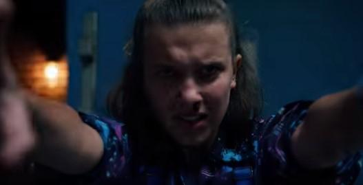 Netflix Releases Trailer for Stranger Things Season 3   Star