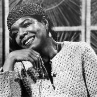 Appreciation-Angelou-master675.jpg
