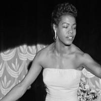 Maya-Angelou-Calypso-Singer-Dancer.jpeg