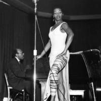 maya-angelou-calypso-singer-dancer1.jpg