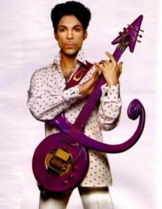 prince023