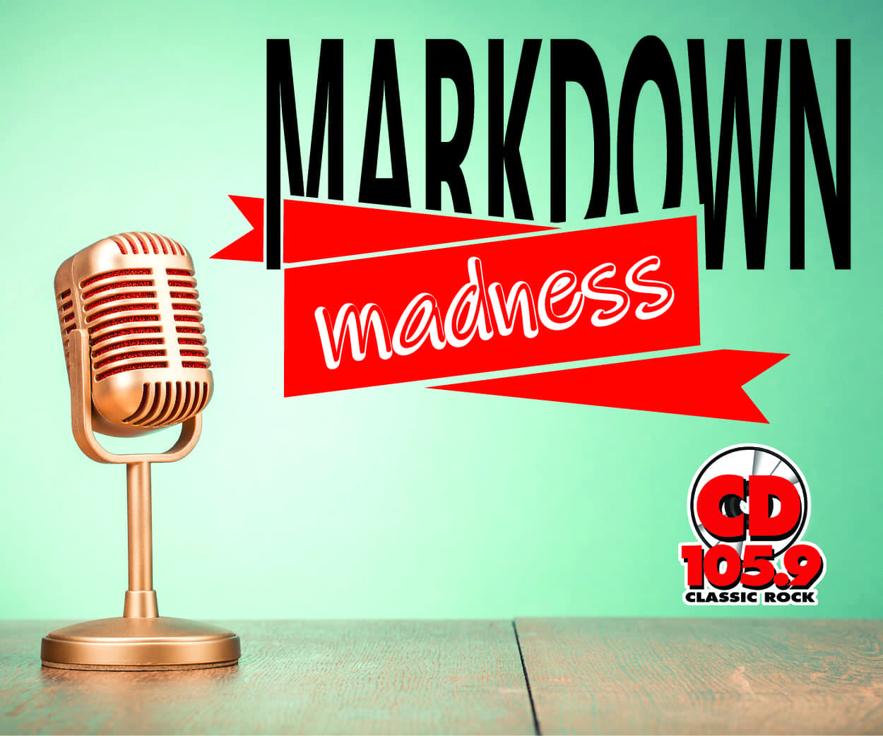markdown-madness-NEW-CD