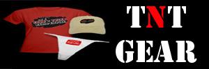 TNT Gear