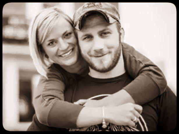 Wounded warrior dating