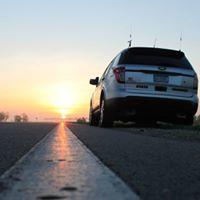 Three dead in semi crash in Kiowa County | KFDI 101 3