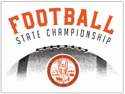 3 Local High School football teams play for State Titles